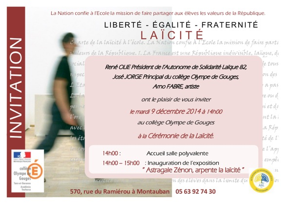 Laicité14InvitationASL