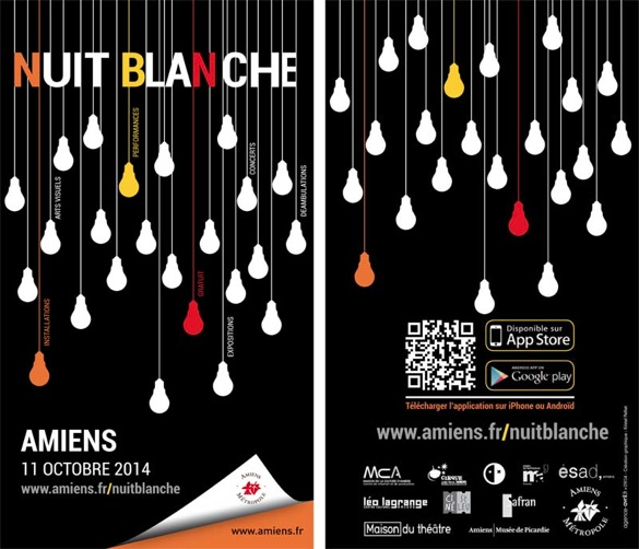Programme_Nuit_Blanche_Amiens_2014